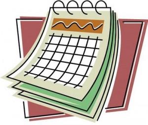 extent-clipart-calendar_clip_art-1.29213820_std1